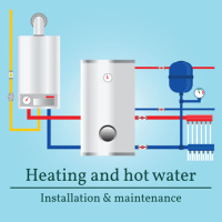 How much will it cost to replace my Hot Water Service?