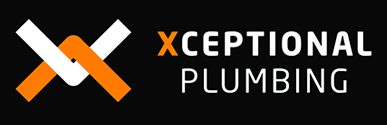 Xceptional Plumbing Pty Ltd